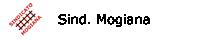 Sind. Mogiana