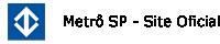 Metrô de SP